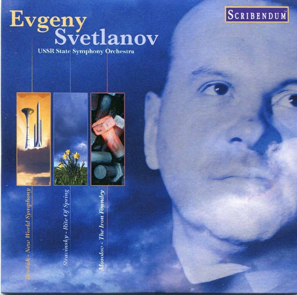 Stravinsky - Le Sacre du printemps - Page 18 Img57010