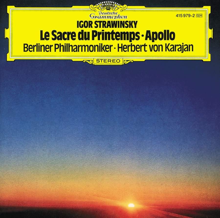 Stravinsky - Le Sacre du printemps - Page 17 Kara_j10