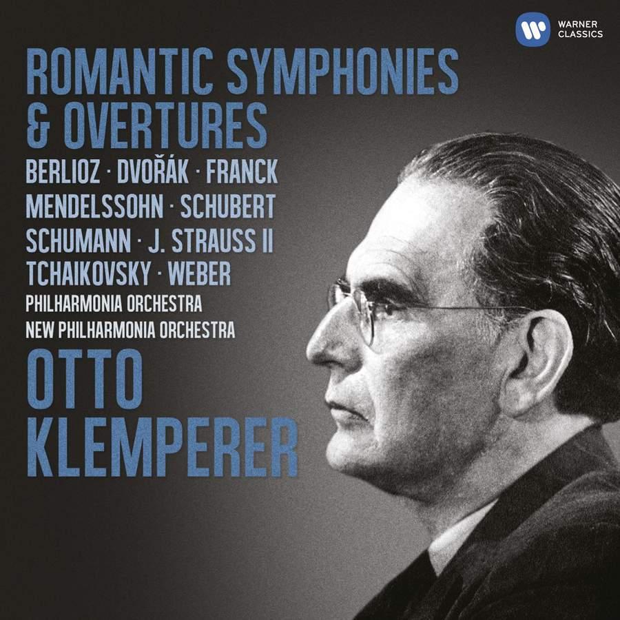 "mendelssohn - Mendelssohn, Symphonie n°3 ""Ecossaise"" Klemp_10"