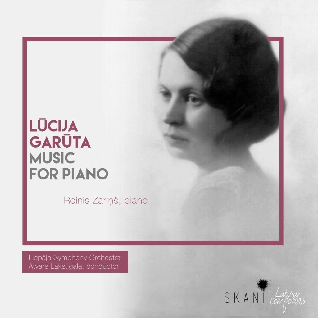 Concertos pour piano rares du XX° Siècle Lucija10