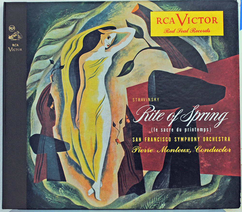Stravinsky - Le Sacre du printemps - Page 17 Monteu10