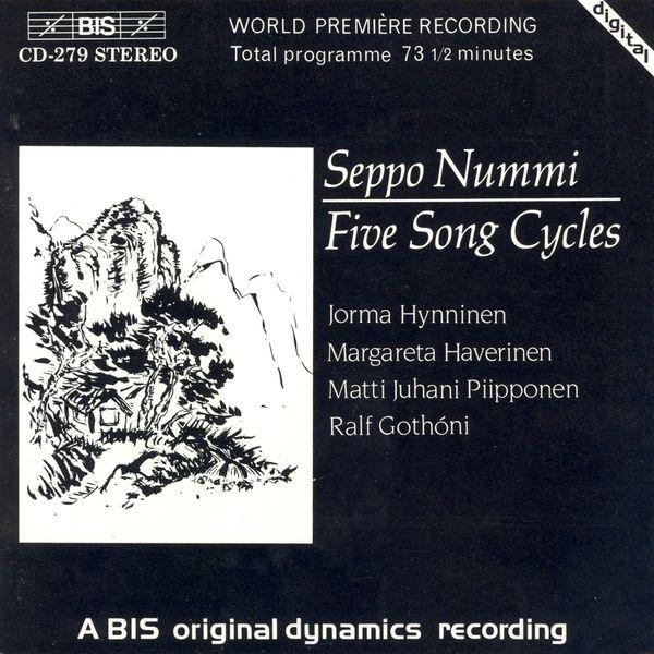 Playlist (144) - Page 12 Nummi10