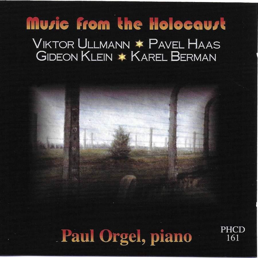 Compositeurs jamais ou très très peu enregistrés - Page 3 Orgel10