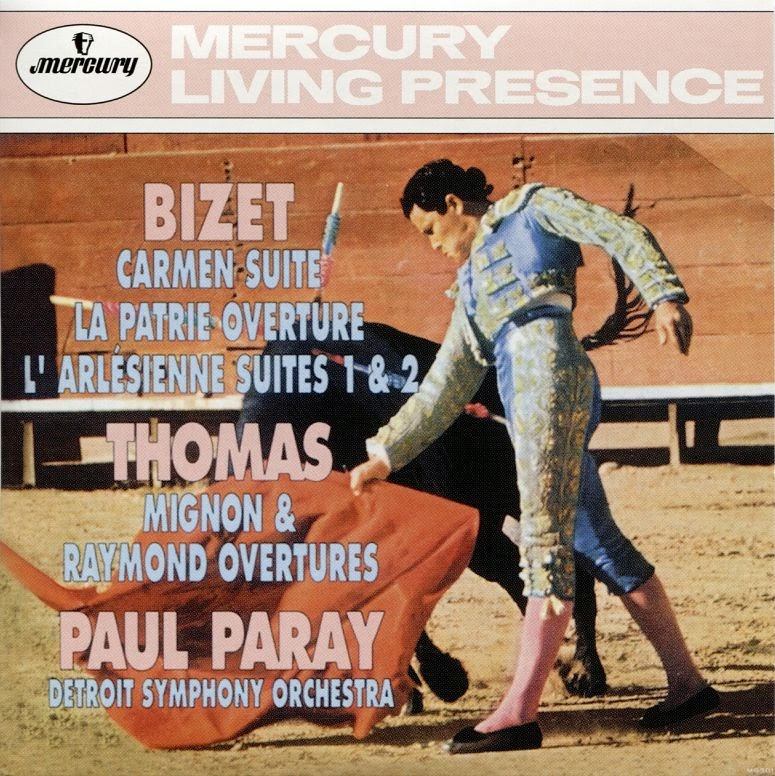 Quizz Pochettes, pour discophiles - Page 12 Paray10