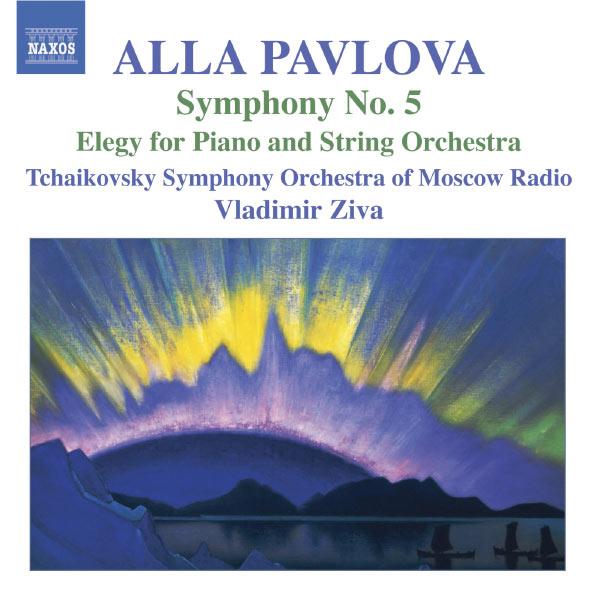 Playlist (144) - Page 12 Pavlov10