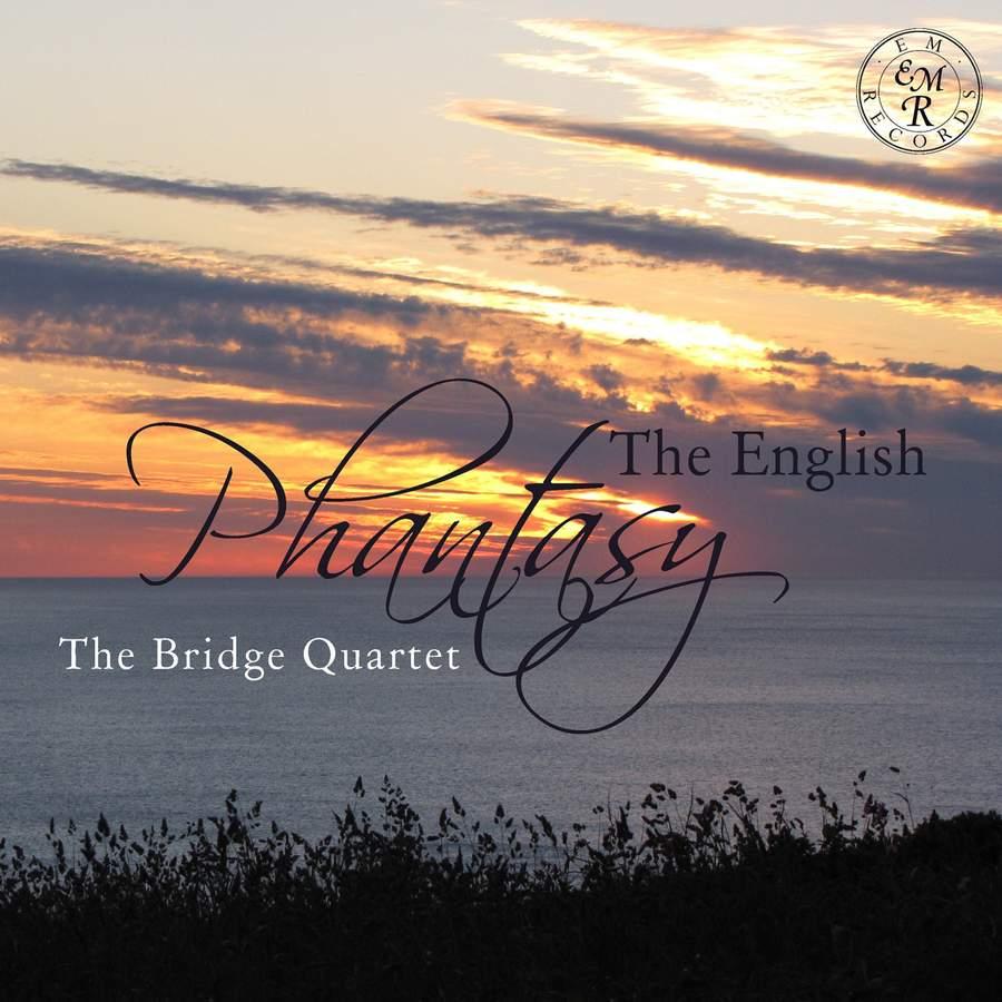 Musique anglaise du XXème - Page 7 Phanta10