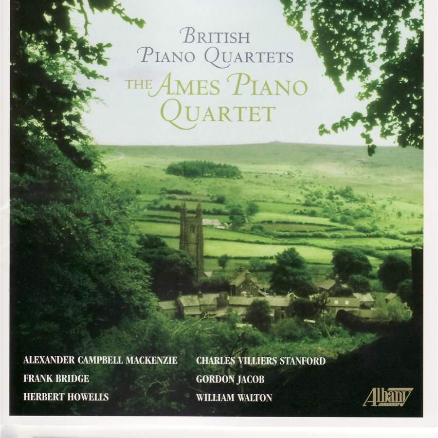 Musique anglaise du XXème - Page 7 Piano_10
