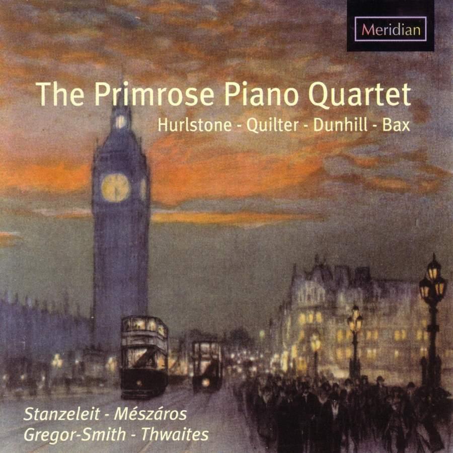 Musique anglaise du XXème - Page 7 Primro11