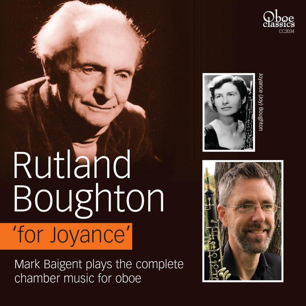 Musique anglaise du XXème - Page 7 Rutlan10