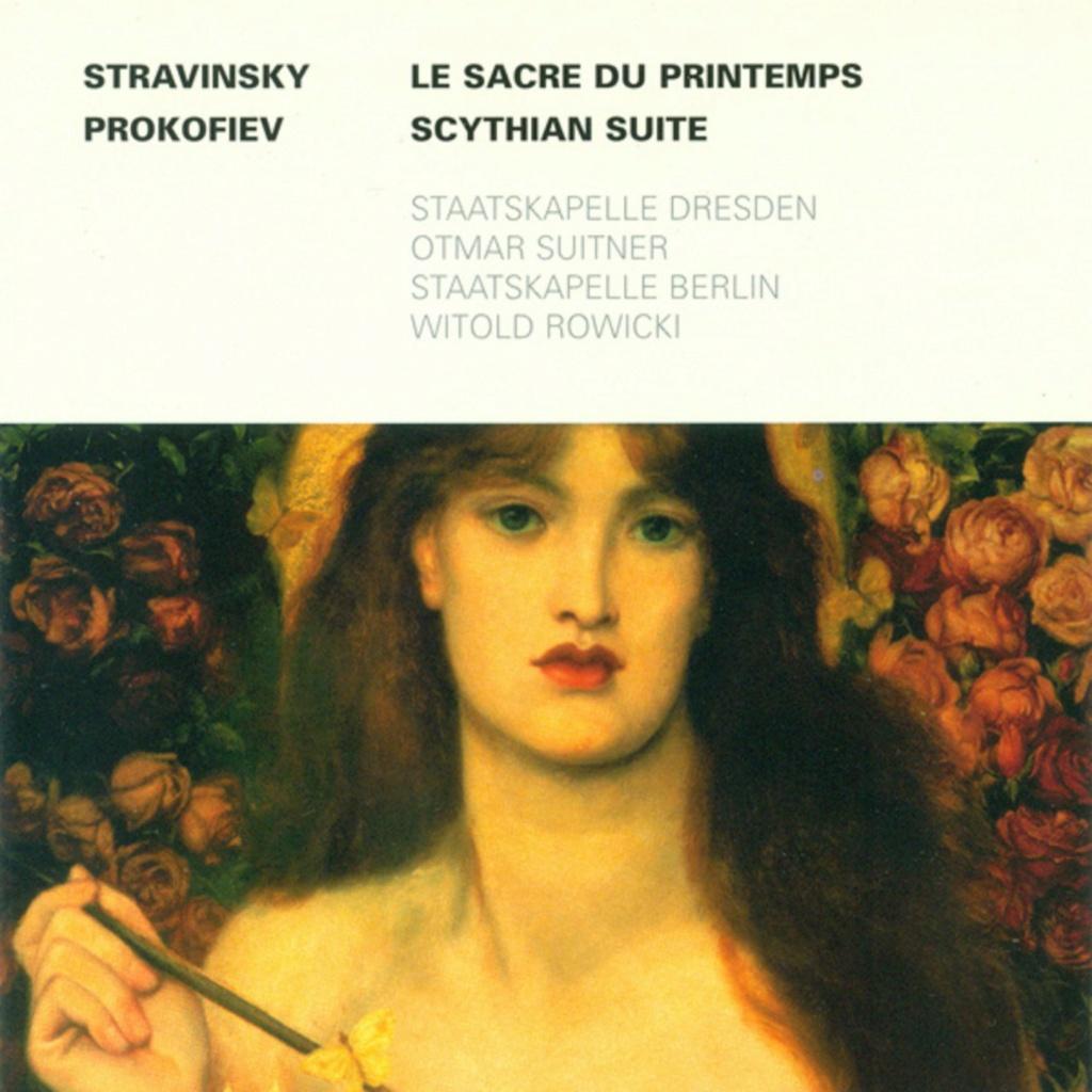 Stravinsky - Le Sacre du printemps - Page 17 Sacre_10