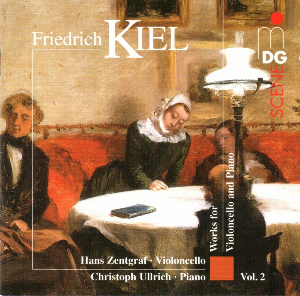 Contempos de Brahms: Herzogenberg, Gernsheim, Krug,Reinecke… Scan110