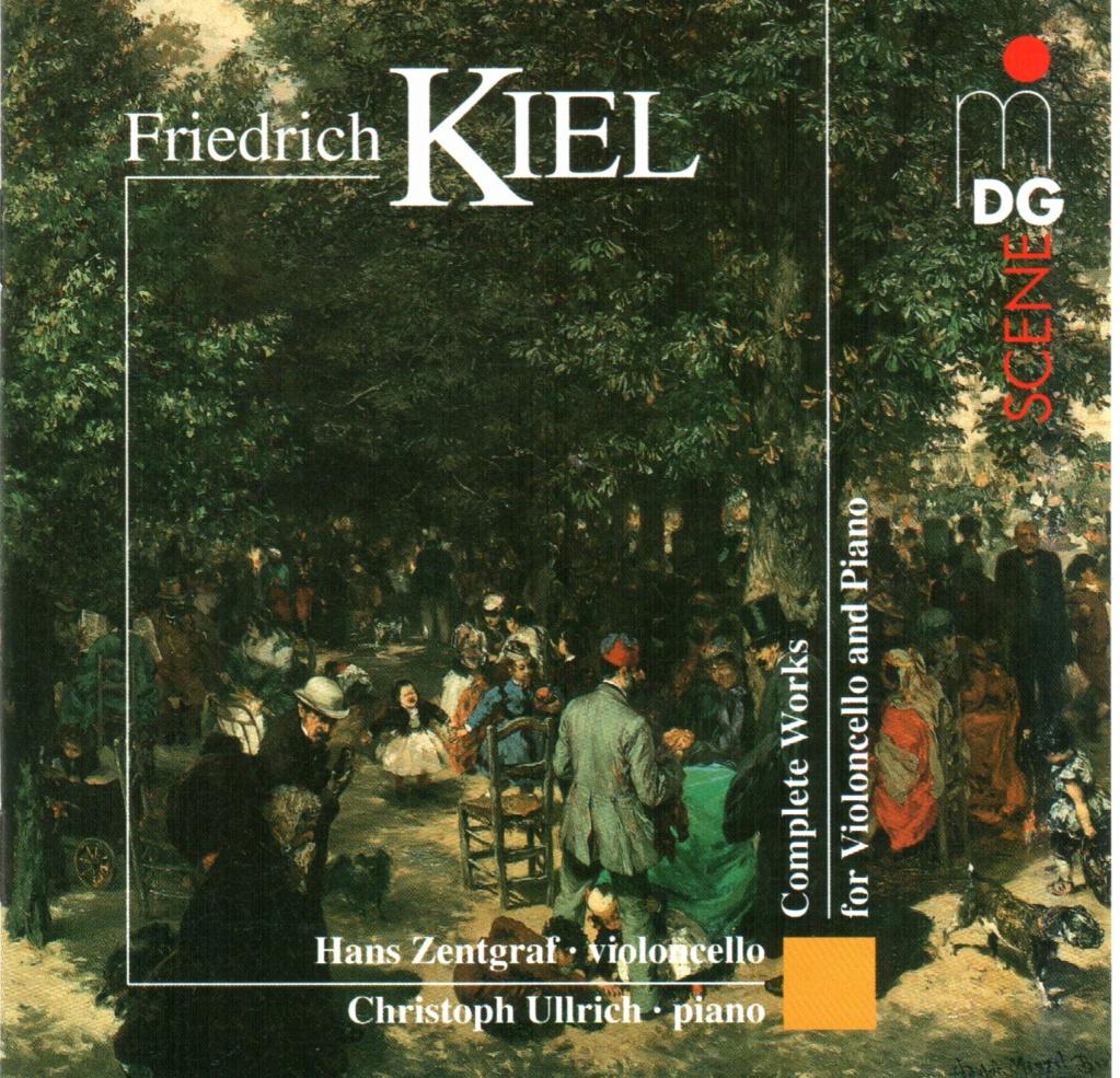 Contempos de Brahms: Herzogenberg, Gernsheim, Krug,Reinecke… Scan111