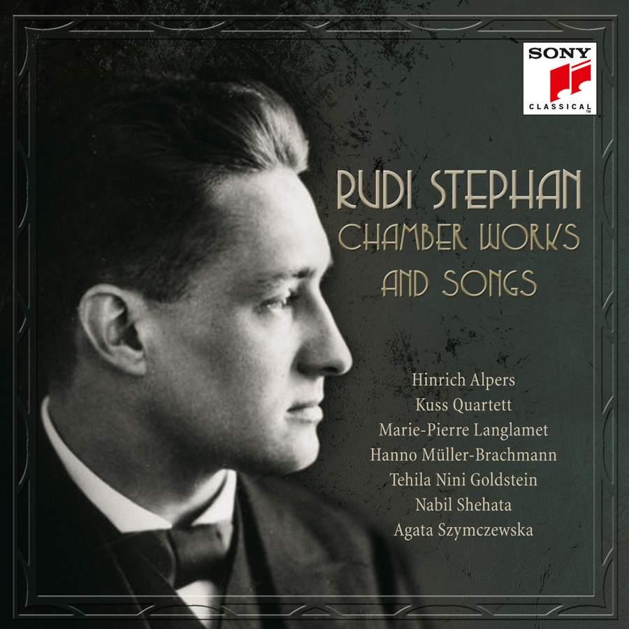 Rudi STEPHAN 1887-1915 Ste3_j10