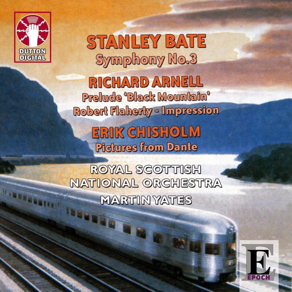 Musique anglaise du XXème - Page 7 Sympho10