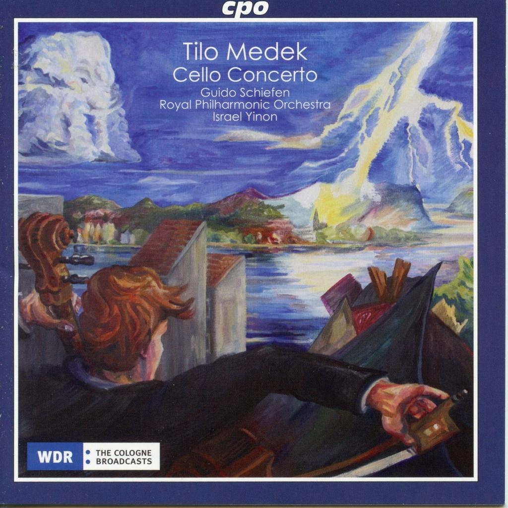Les oeuvres pour violoncelle seul - Page 2 Tilo_m10