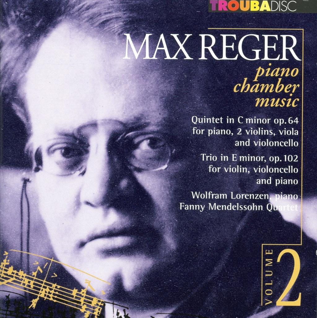 Max Reger - Page 4 Trio_q10