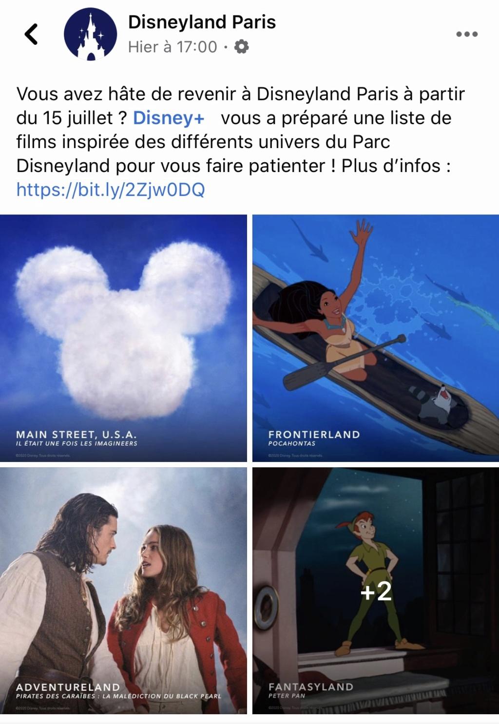 [Disneyland et Magic Kingdom] Splash Mountain avec La Princesse et la Grenouille (202?) - Page 5 256acc10