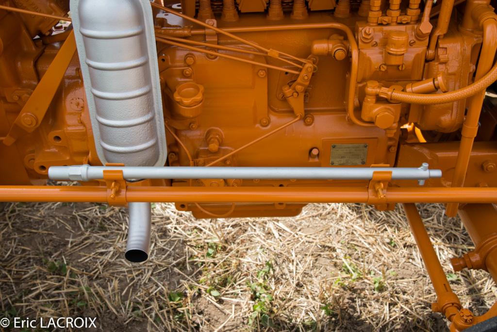 Les 100 ans du tracteur RENAULT en photo... 2018_026