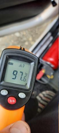 Motor 900, kombi pumpa, kiler, ventilator...ajmo o tome malo 20200625