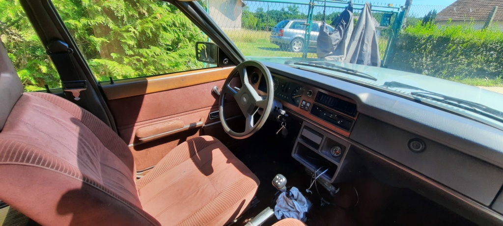 FORD Taunus 2.0 81g - Page 3 20200714