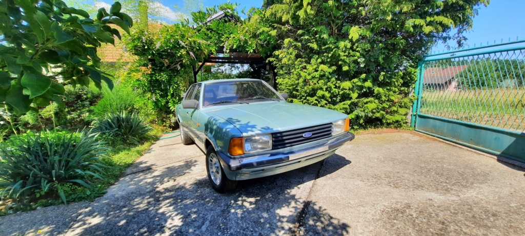 FORD Taunus 2.0 81g - Page 3 20200715