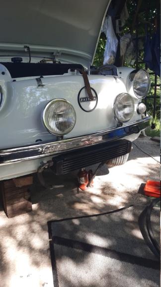 Motor 900, kombi pumpa, kiler, ventilator...ajmo o tome malo Img-d010