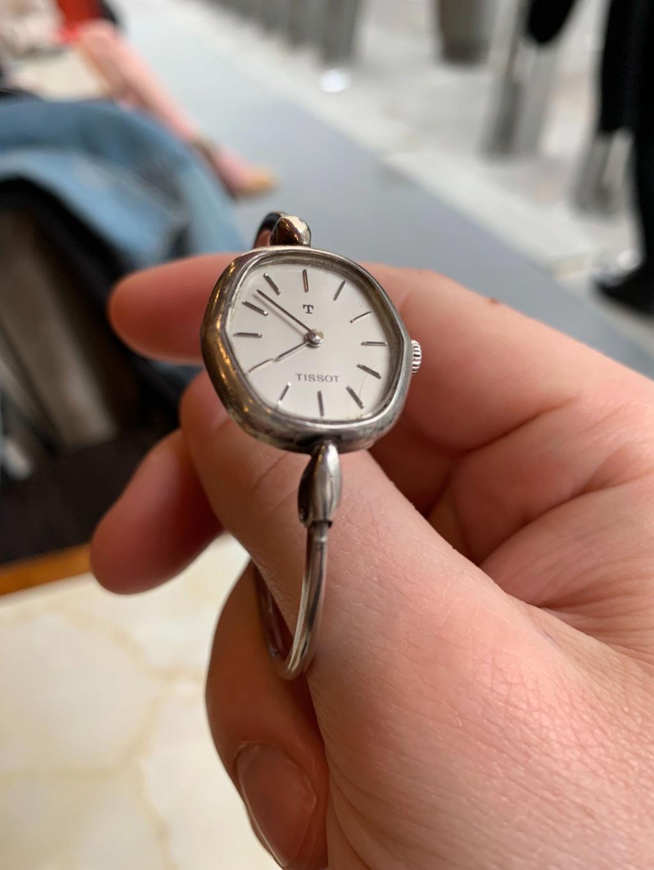 Jaeger - [ICI vos demandes d'IDENTIFICATION et RENSEIGNEMENTS de vos montres] - Page 3 Image_10