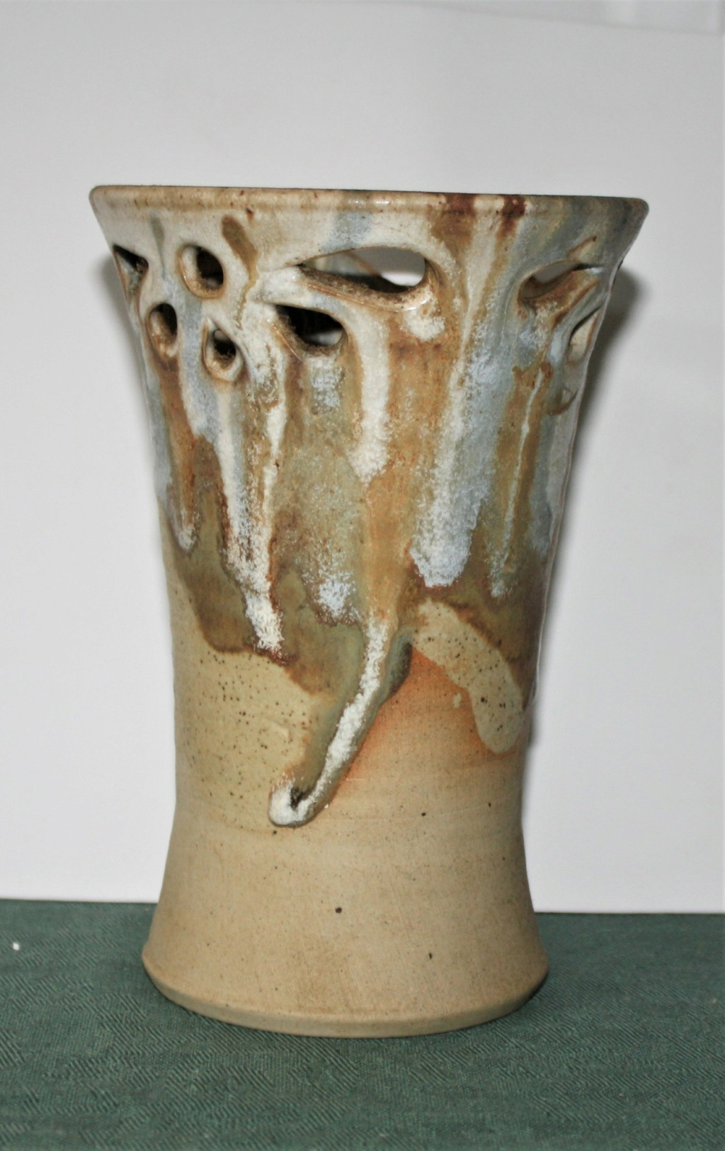 PC? I think thats the mark on this vase Pc_vas11