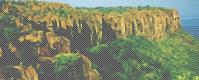 Plateaux de Borée