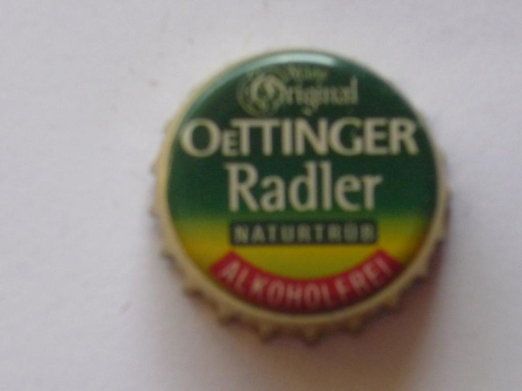 Oettinger P1040610