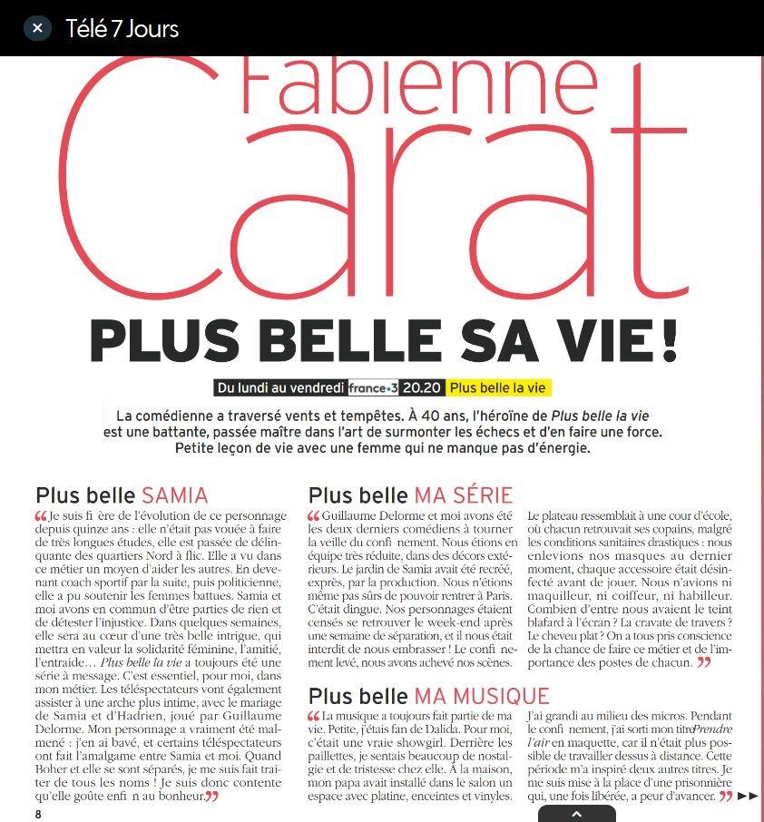 Rubrique PRESSE ! - Page 4 Cap010