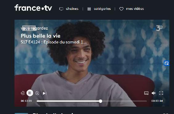 france.tv • PBLV en preview et REPLAY pendant 30 jours - Page 9 Cap211