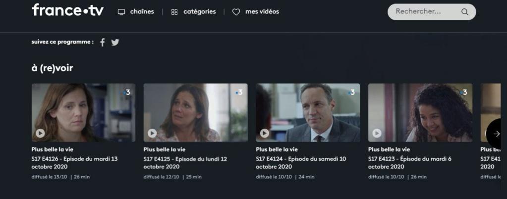 france.tv • PBLV en preview et REPLAY pendant 30 jours - Page 8 Captur10
