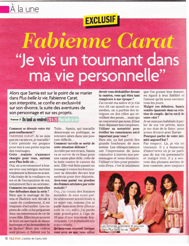 Rubrique PRESSE ! - Page 4 Teke110