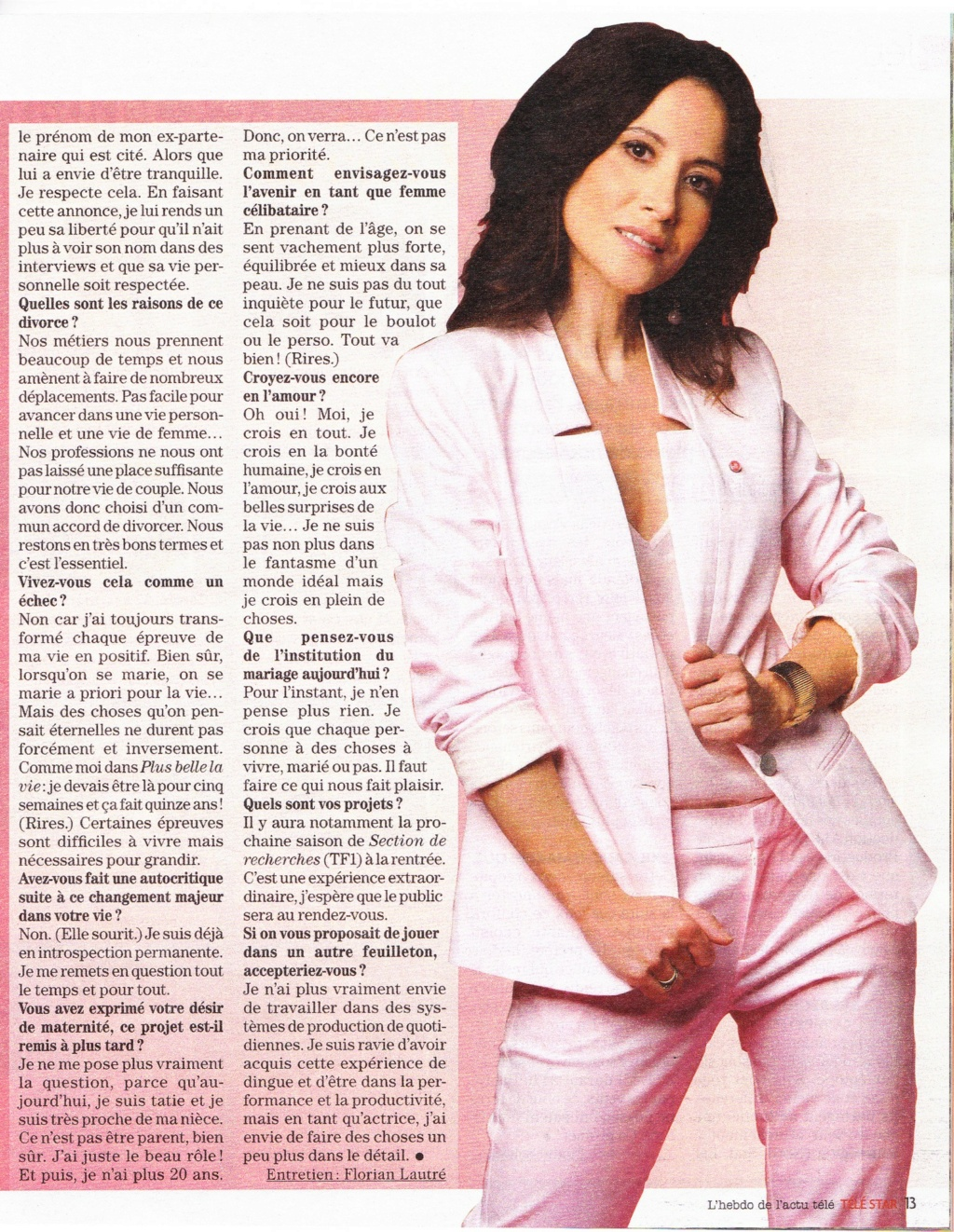 Rubrique PRESSE ! - Page 4 Teke210