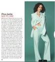 Rubrique PRESSE ! - Page 4 Cap110