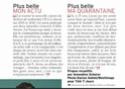 Rubrique PRESSE ! - Page 4 Cap210