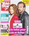 Rubrique PRESSE ! - Page 18 Img10