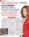 Rubrique PRESSE ! - Page 18 Img210