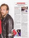 Rubrique PRESSE ! - Page 18 Img310