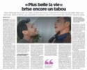Rubrique PRESSE ! - Page 18 Parisi11