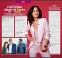 Rubrique PRESSE ! - Page 10 T7j-sa10
