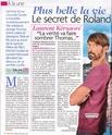 Rubrique PRESSE ! - Page 6 Tls111