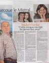 Rubrique PRESSE ! - Page 6 Tls211
