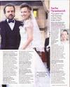 Rubrique PRESSE ! - Page 11 Ts-2-110