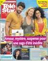 Rubrique PRESSE ! - Page 18 Ts110