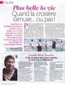 Rubrique PRESSE ! - Page 18 Ts210