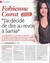 Rubrique PRESSE ! - Page 8 Ts31-o10