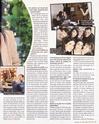 Rubrique PRESSE ! - Page 8 Ts31-o11