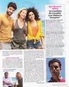 Rubrique PRESSE ! - Page 18 Ts310